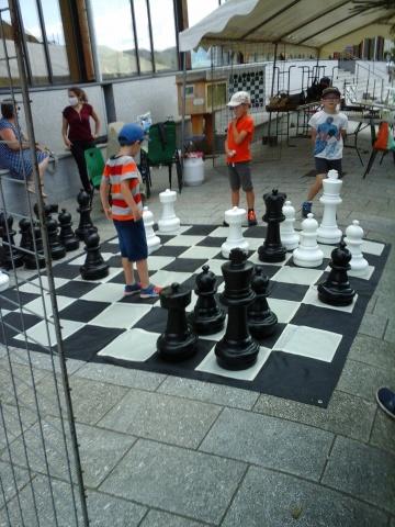 2020-07-20 - La Bresse (3).jpg