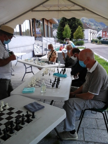 2020-07-20 - La Bresse (5).jpg