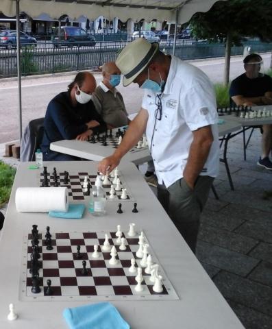 2020-07-20 - La Bresse (7).jpg