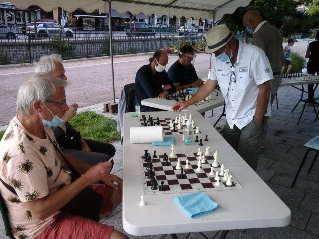 2020-07-20 - La Bresse (13).jpg