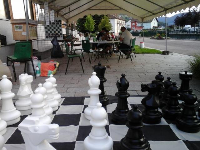 2020-07-20 - La Bresse (17).jpg